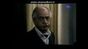 فیلم سینمایی انفجار در اتاق عمل