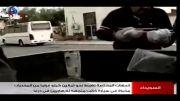 تصاویر مواد مخدری که تروریستها در سوریه استفاده می