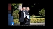 طنز سیاسی جدید تلویزیون ایران علیه اصلاح طلبان - حساس نشو