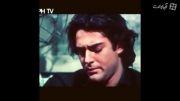 محمدرضا گلزار در فیلم کما
