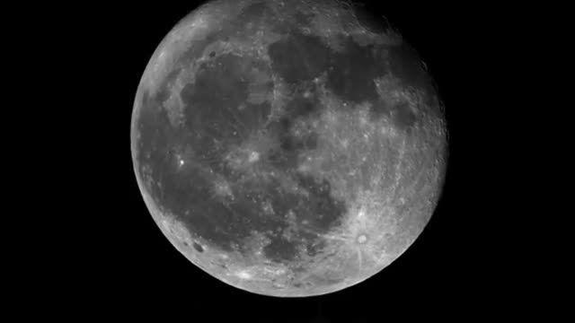 عکاسی نجومی با استفاده از تلسکوپ CPC  سلسترون