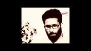 کلیپی از شاعر جوان رضا رحیمی عنبران