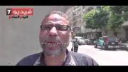 پدر مصری دخترانش را می فروشد!