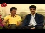 فیلم قدیمی از ناصر حجازی و علی دایی