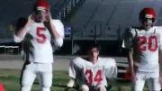 اجرای آهنگ بریتنی در سریال Glee