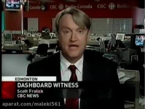 اتهام دروغ آدمربایی و تجاوز جنسی چند زن عوضی به مرد ران