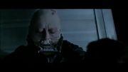 ناراحت کننده ترین صحنه های فیلم