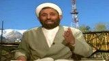 دست و پابوسی رهبری توسط ایت الله مصباح و دلیل زیبای ایشان برای این کار