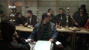 دانلود سریال ایرانی ساخت ایران