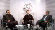 گفتگو با منصور قنبرزاده و غلامرضا شاه کرمی و پاسخگویی به شبهات مسائل باشگاه نفت تهران