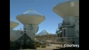 پیشرفته ترین تلسکوپ دنیا