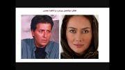 طلاق های پر سر و صدای زوج های هنری سینمای ایران...!