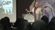 مقایسه اصولگرایان و اصلاح طلب ها - استاد حسن عباسی