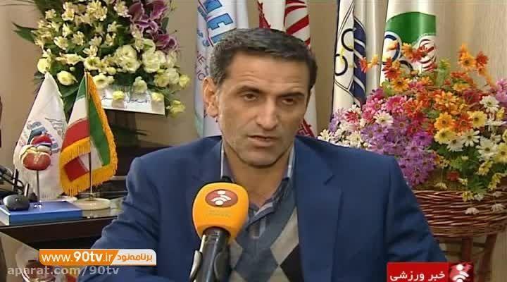معضل دوپینگ در ورزش ایران و جهان