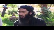 ویدیو؛ داعش مردم مصر را به جهاد فراخواند