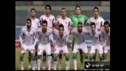 مخالفت فیفا با درج لوگوی یوز ایرانی بر روی پیراهن تیم ملی