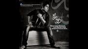 آهنگ جدید مسعود سعیدی -دوباره