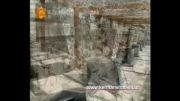 آثار باستانی استان کرمانشاه