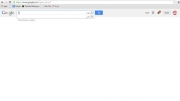 گوگل عاشقتممممممممم(گوگل تولد گرفته واسم)
