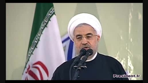 بیست و ششمین مراسم سالگرد ارتحال امام خمینی ( ره )