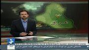 عراق:1392/09/28:حمله به زائران اربعین حسینی..-بغداد