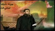 ملا محمد فصولی کربلایی و ملا نزار قطری -صفر1429-شب چهارم