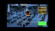 دوربین مداربسته جدید - دوربین های مداربسته امنیتی