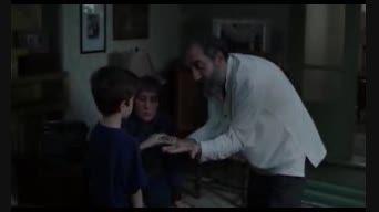 """آنونس فیلم""""یحیی سکوت نکرد""""با بازی فاطمه معتمدآریا"""