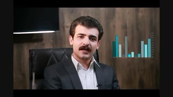 خدمات ایران اینترنشنال مارکت