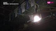 موزیک ویدیو جدید لوهان...زیباست،لوهان رفت از اکسو:((((