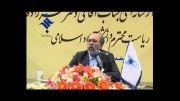 پاسخ آیت الله هاشمی به دلواپسان دانشگاه آزاد اسلامی