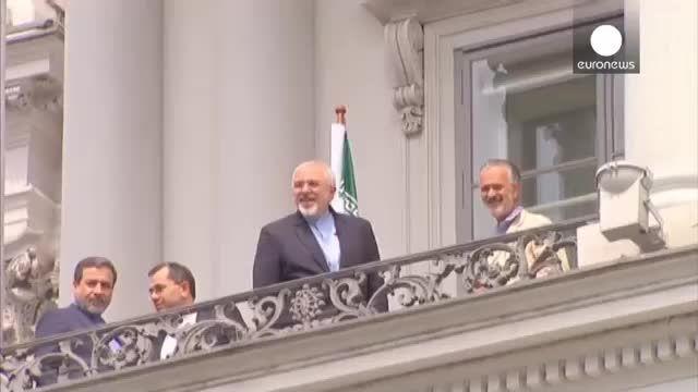 آمانو و انتشار ابعاد احتمالی نظامی ایران