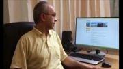 گلایه کارمند بی بی سی از همکاری دستگاه اطلاعاتی انگلیس