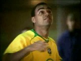 کل کل برزیل و پرتقال