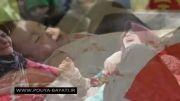 پویا بیاتی درباره زلزله آذربایجان