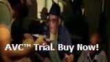 فیلم مجوزنگرفته وتوقیف شده حامدبهداد