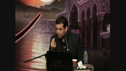 چرا اهل سنّت نماز شیعیان را قبول ندارند ؟ - رائفی پور