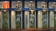 باشگاه سلطنتی رئال مادرید (HD)