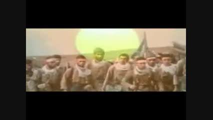 یاران با وفای امام خمینی