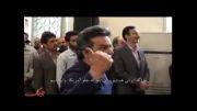 قسمت اول مستند جنجالی   محسن رضایی  با نام سلام بر زندگی{بدونه سانسور}