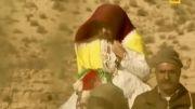 عروسی مستند قشقایی.شبکه مستند سیما