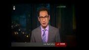 عصبانیت BBC فارسی