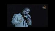 کلیپ معرفیه حسن ریوندی توسط فرزاد حسنی و جوک های جدید
