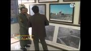 آغاز جنگ ایران و عراق و نقش نیروی هوایی ارتش ایران 2