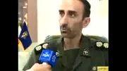 دستگیری ۱۱ نفر توهین کننده به امام خمینی (ره) در وایبر