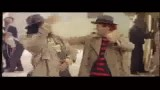 رقص هومن حاجی عبداللهی