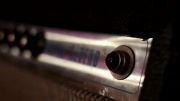 ژاکت جدید Betabrand Audio Engineer-دیجی کالاشاپ