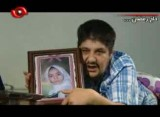 زنی که از بنیاد شهید درخواست ازدواج با یک جانباز را داد