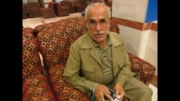 مدیر کاروان بازنشستگان سازمان حج و زیارت(بیش از 40 سفر)
