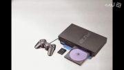 خرید آرشیو بازی های ps2 با 1000 تومان...www.gogamer.ir
